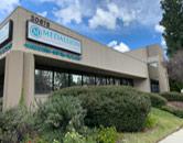 Chatsworth, California Location
