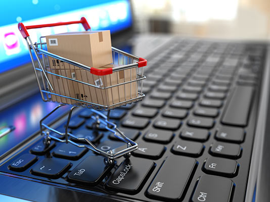 Should You Drop the Prices of Items Potential Customers Left Sitting in Your Shopping Cart?