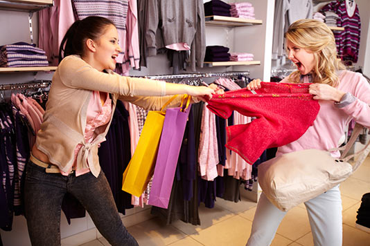 Limited Time and Limited Stock Offers – Why Scarcity Gets Shoppers to Commit