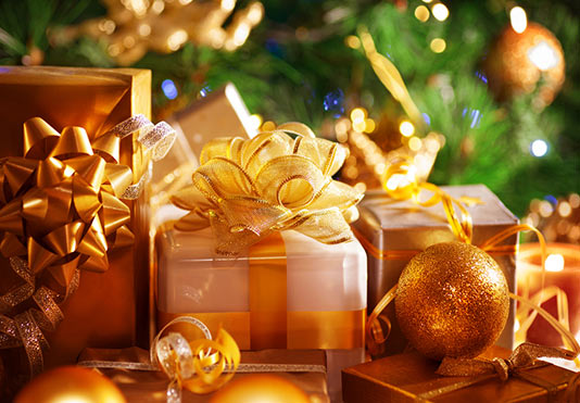 What to Expect for the 2019 Holiday Selling Season