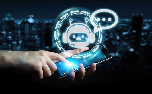 Website Chatbots: What to Know to Embrace This Emerging Technology in 2019
