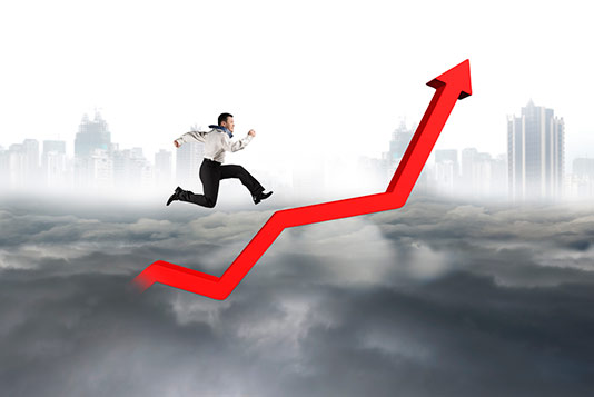 Our Top Tips for Business Startups – A Focus to Grow Faster